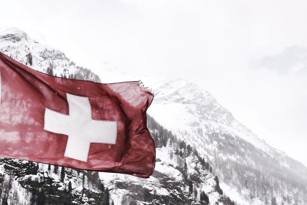 Wozu Swiss-Startups.ch ?