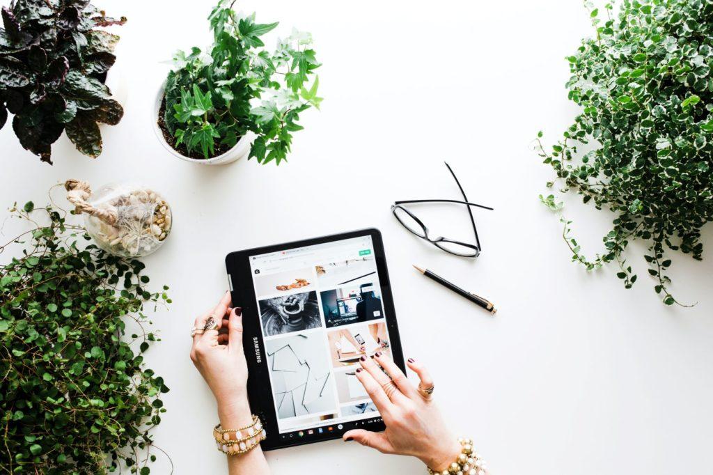 Blogs für Startup-Interessierte in der Schweiz