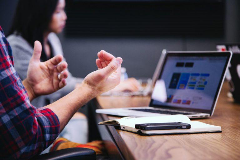 Startup in der Schweiz gründen – darauf solltet Ihr achten