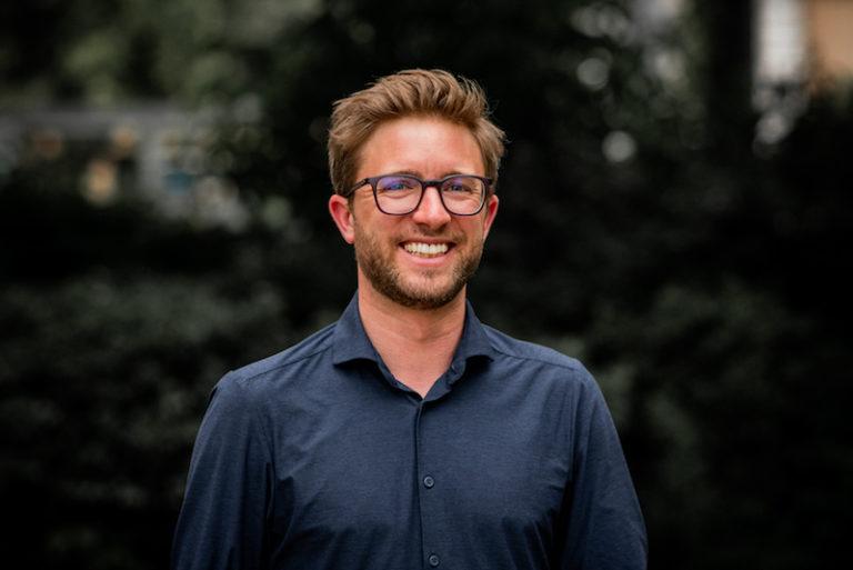 Daniel Baur von emonitor