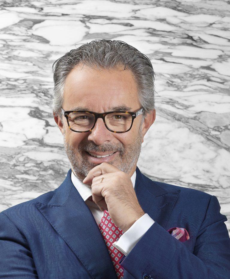 Swiss Deluxe Hotels lancieren neue Buchungsplattform mit Bestpreisgarantie zur Förderung der Direktbuchung