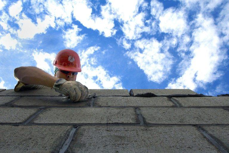 Schweiz im Renovationsfieber: Auftragszahlen bei Handwerkerportal Ofri stark gestiegen