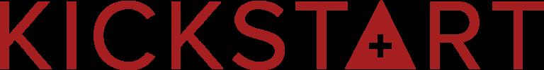 Innovationsstandort Schweiz: 51 Start-ups mit Lösungen für die Zukunft