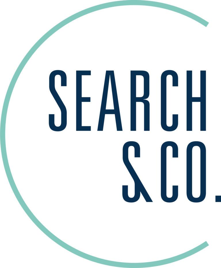 Search & Co. – sorgt für den digitalen Kompetenzaufbau