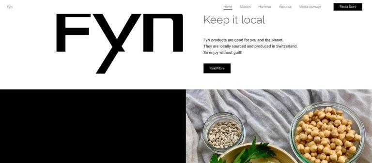 Zürcher Start-Up revolutioniert Convenience Food-Markt mit neuem Businessmodell