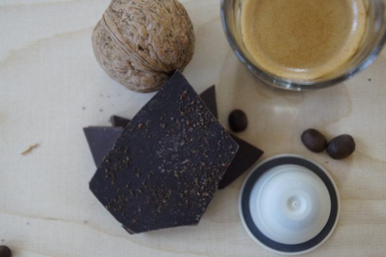 Direct Coffee – das soziale Kaffeeunternehmen