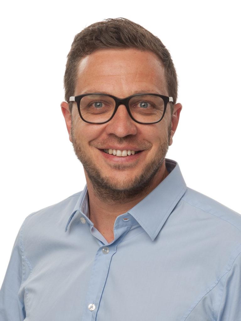 Markus Mahler ist neuer Mobility-Verwaltungsratspräsident