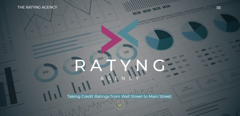 Ratyng hilft Unternehmen bessere Geschäftspartner zu finden