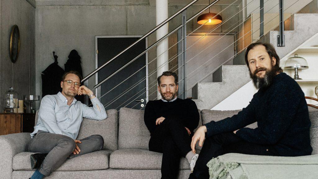 """Forward31 verstärkt sein Start-up-Portfolio mit """"The Embassies"""""""