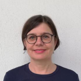 Ingrid Stalder von Vanillaplan
